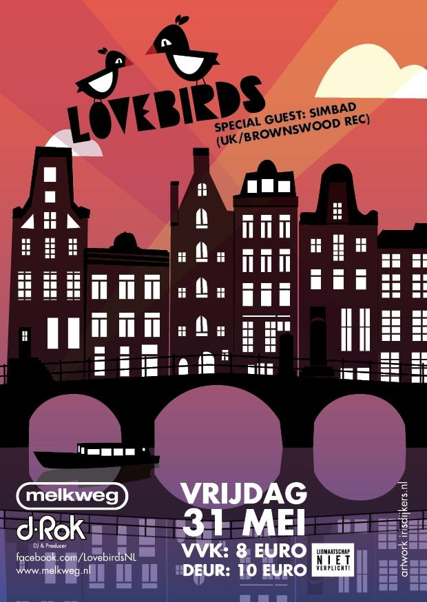 Gig Review: Tove Lo and Urban Cone at Melkweg | A Bit Of Pop Music